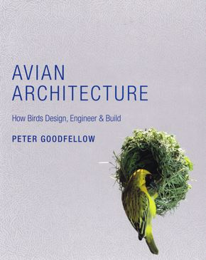 Book Review: Avian Architecture