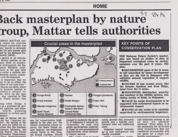 Masterplan-gove ST080491