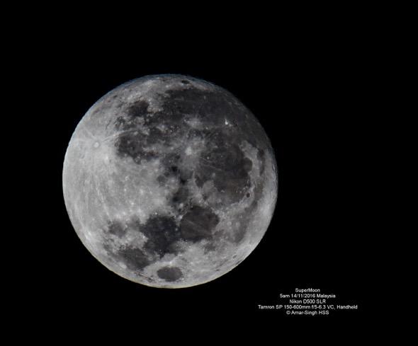 Super-Moon-14thNov 2016-AmarSingh.JPG
