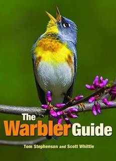 Book Review: The Warbler Guide